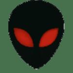 Alien Run Inc.